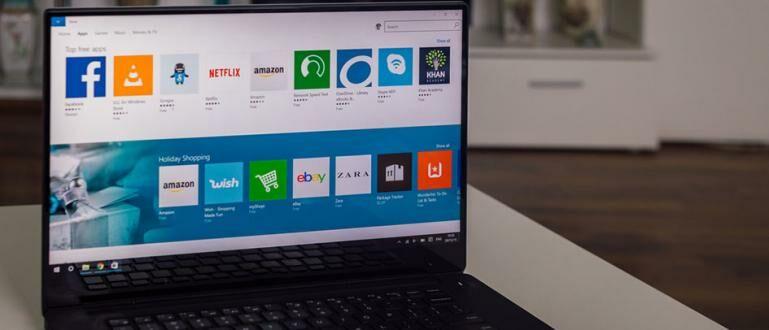 7 Cara Meningkatkan Performa Laptop Supaya Nggak Lemot Part 2