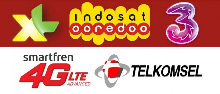 Image result for paket internet