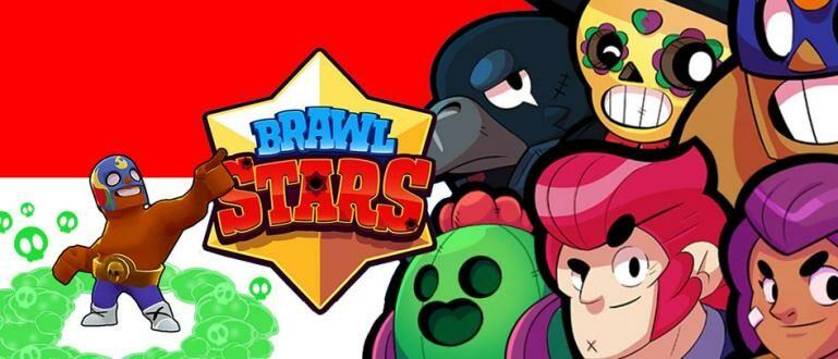 cara download dan main moba supercell brawl stars di