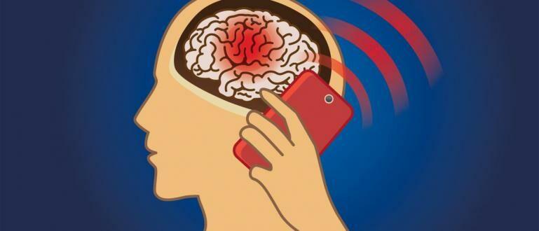 Hindari Bahaya, Ini 5 Cara Mengurangi Radiasi Smartphone Pada Saat Menelpon