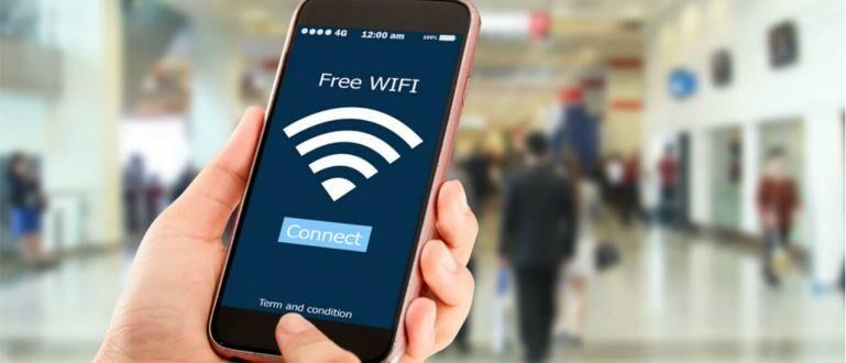 10 Aplikasi Internet Gratis Android, Penyelamat di Saat Miskin Kuota