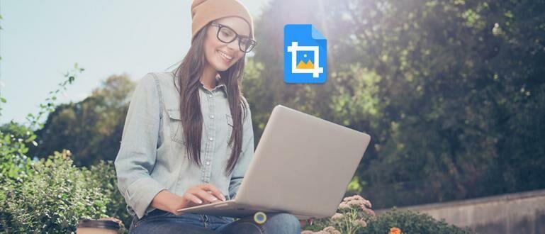 Cara Screenshot Laptop Semua Merk Paling Rapih