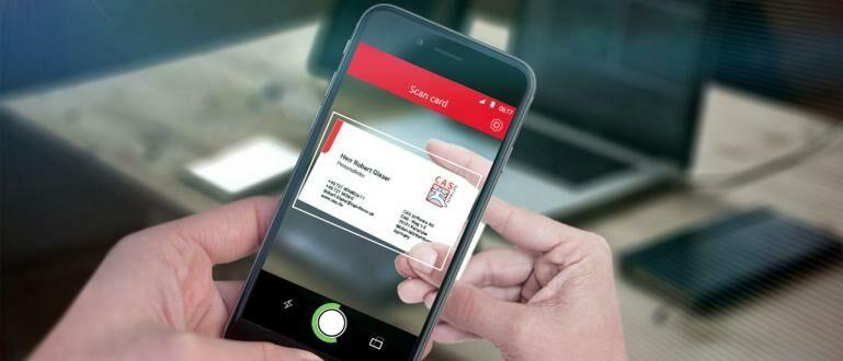 Koleksi Aplikasi Audio Video Semua Device - JalanTikus com