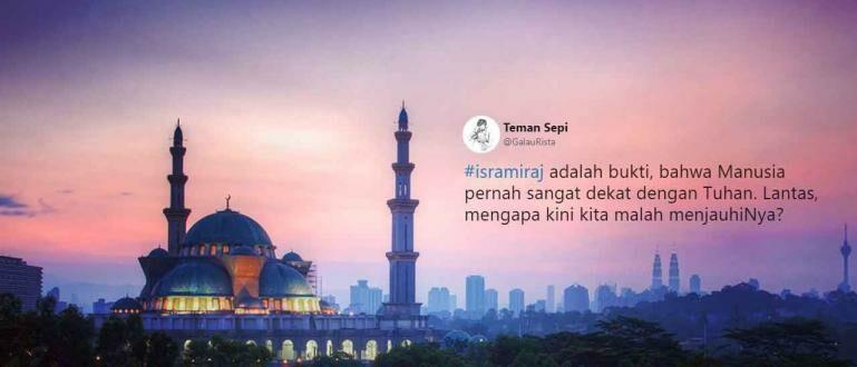 50+ Kumpulan Kata Bijak Islami 2019 | Penuh Makna & Menginspirasi Hidup!
