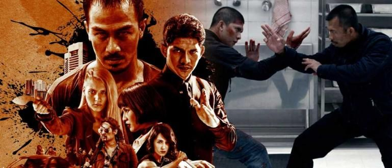 12 film action indonesia terbaru amp terbaik update 2019