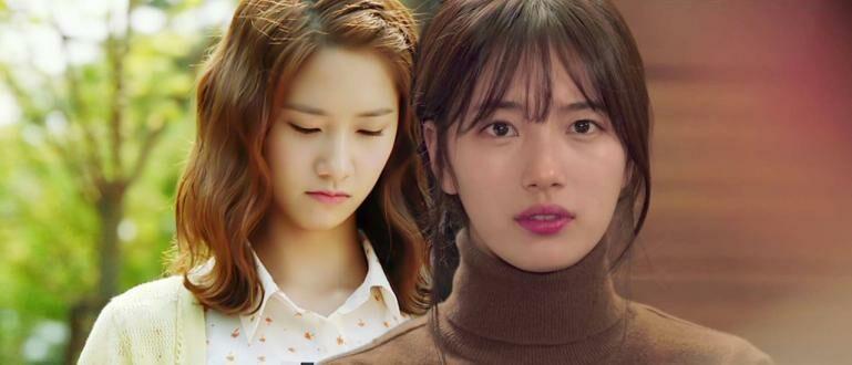 Drama Korea Favorit 2019