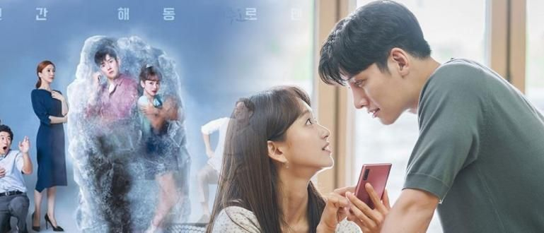 10 Situs Nonton Drama Korea Terbaru Sub Indo & Gratis 2019 ...