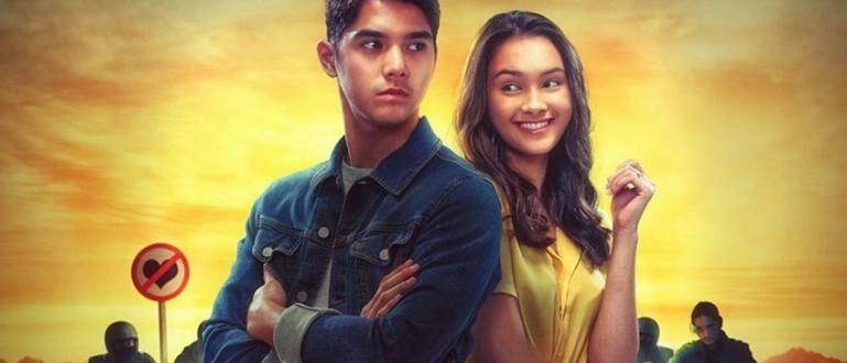 Nonton Film Dignitate (2020) Full Movie | Jalantikus