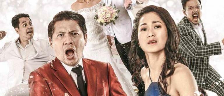 streaming dan film indonesia terbaru