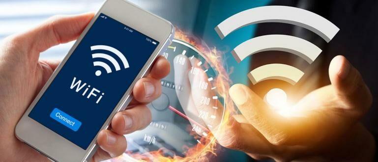 aplikasi penguat sinyal wifi di iphone