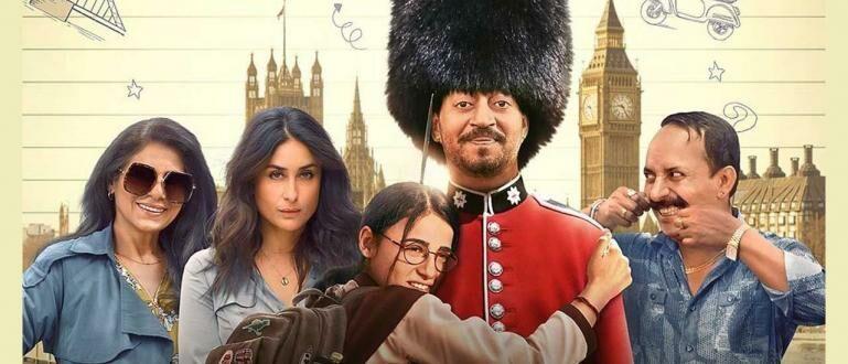 10 Situs Download Film India Sub Indo Gratis - JalanTikus.com