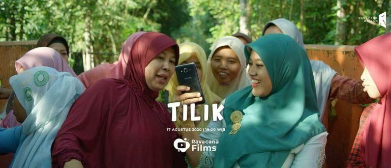 Link Streaming Nonton Film Tilik (2018) + Sinopsisnya ...