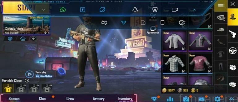 Download Game Turbo APK Terbaru 2020   Jalantikus