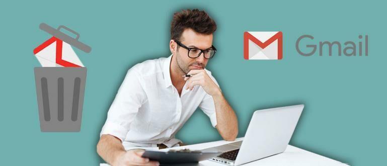cara menghapus akun gmail permanen c8a78