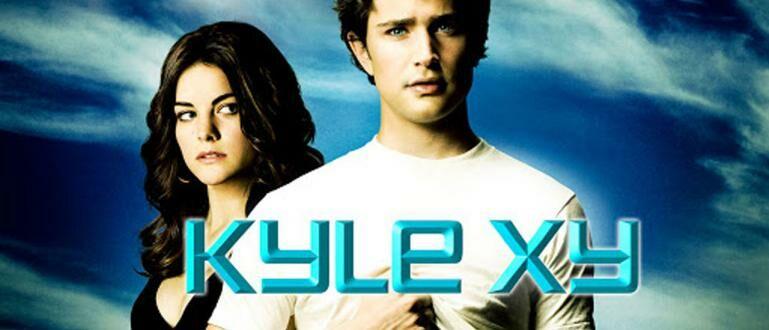 Xy Film