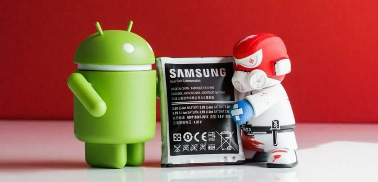 Baterai Li-Ion vs Li-Po, Mana yang Terbaik Untuk Smartphone?