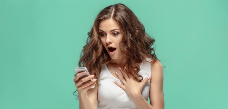 8 Fakta Unik Smartphone yang Belum Kamu Ketahui
