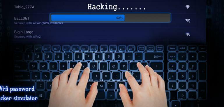 6 Cara Membobol Password WiFi yang Banyak Digunakan Hacker