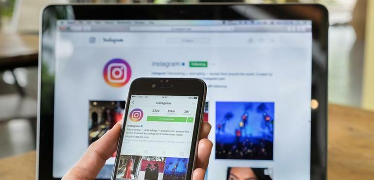 Hasil gambar untuk jalantikus.com instagram