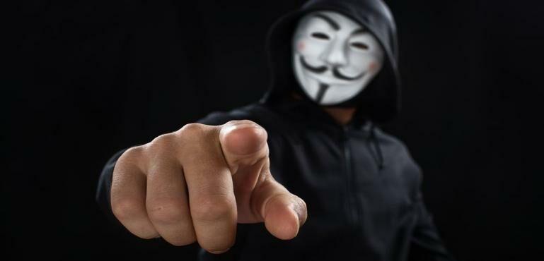 5 Jenis Kejahatan yang Wajib Diwaspadai Para Pemain Game Online, Nomor 2 Paling Banyak!