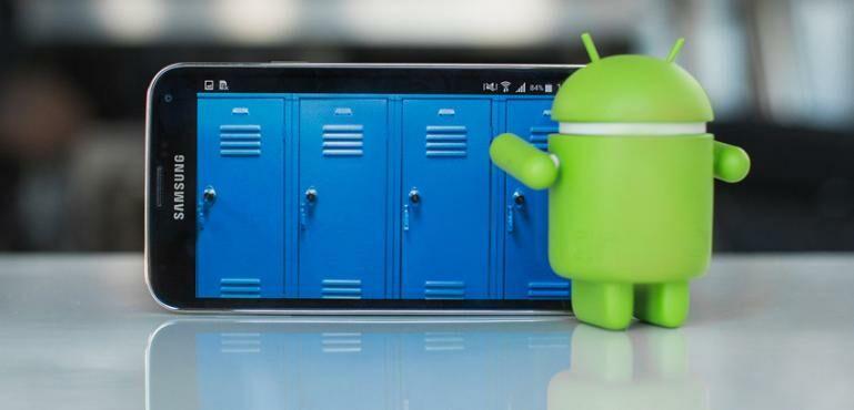 5 Cara Sembunyikan File Pribadi di Smartphone,  Yang Terakhir Milik Xiomi