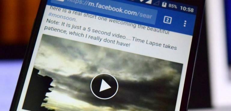 Hasil gambar untuk jalantikus.com download video facebook