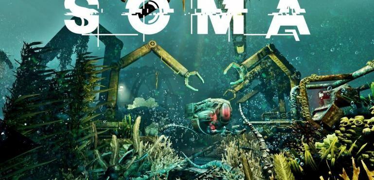 ANTI-MAINSTREAM! 4 Game Ini Punya Latar di Bawah Laut! Daratan Udah Gak Jaman..