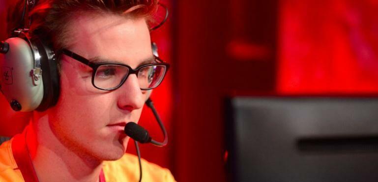 7 Game eSport Terbaik untuk Mengasah Skill