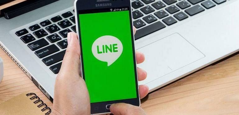 Cara Download Video dari LINE Tanpa Aplikasi Tambahan