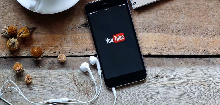Cara Menyimpan Video Youtube ke Galeri Tanpa Aplikasi, 100% Berhasil!