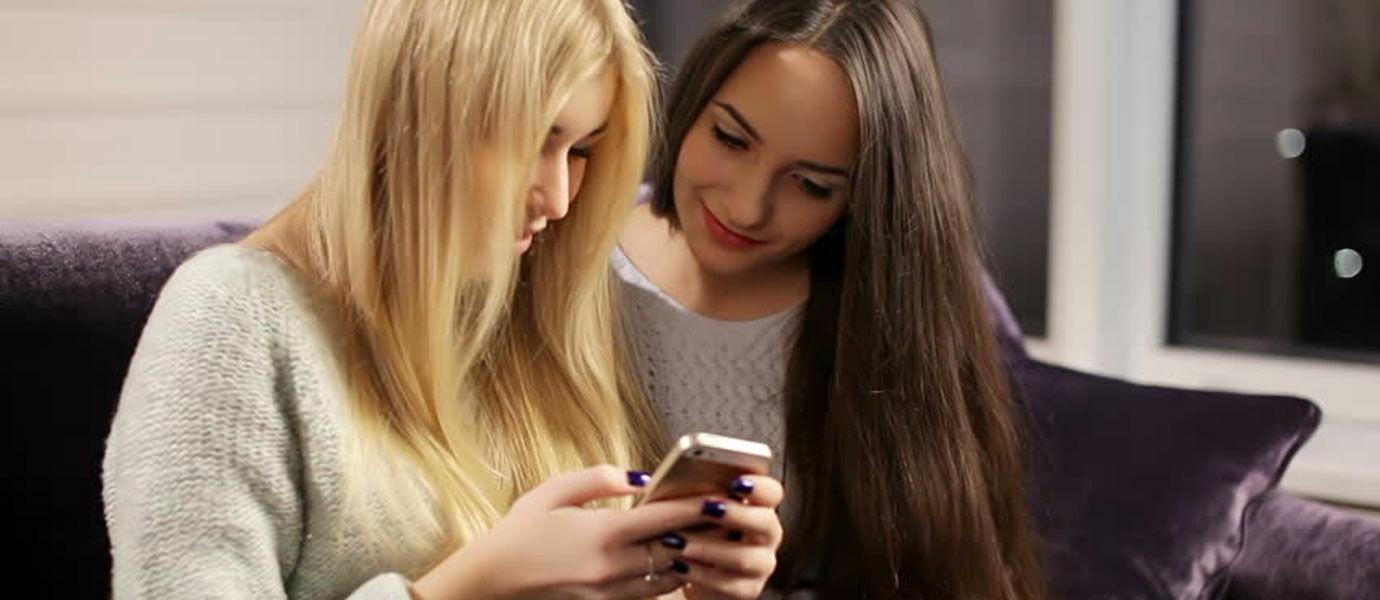 Aplikasi Android Terbaik Untuk Dimainkan Bareng Banyak Teman