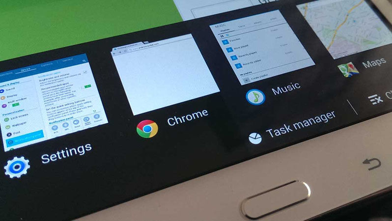 5 Alasan Kenapa Android Overheat Dan Cara Mengatasinya Jalantikus Com