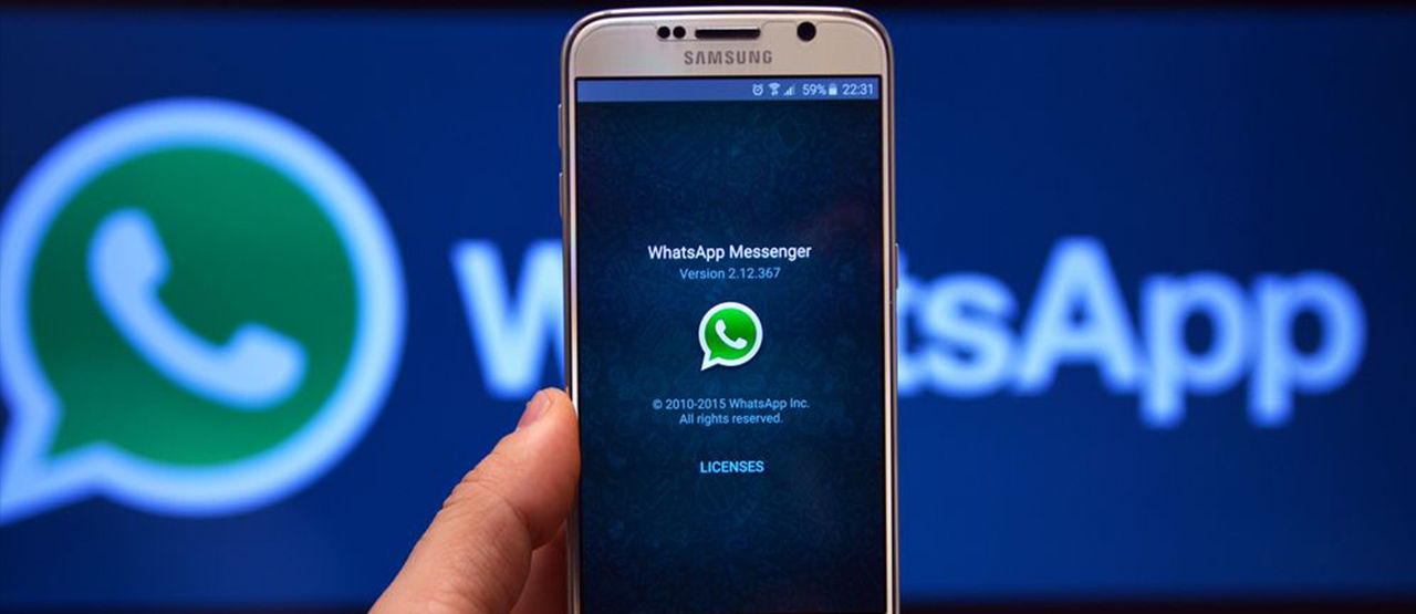 Cara Backup Whatsapp Ke Hp Lain C1701