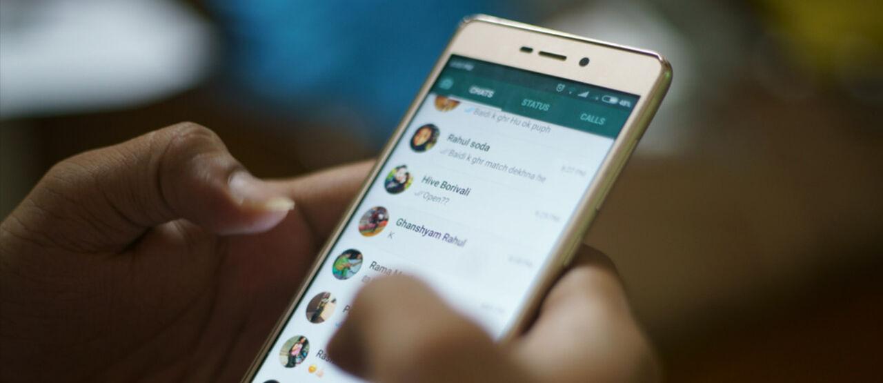 Cara Menyembunyikan Sedang Mengetik Whatsapp 9d21b
