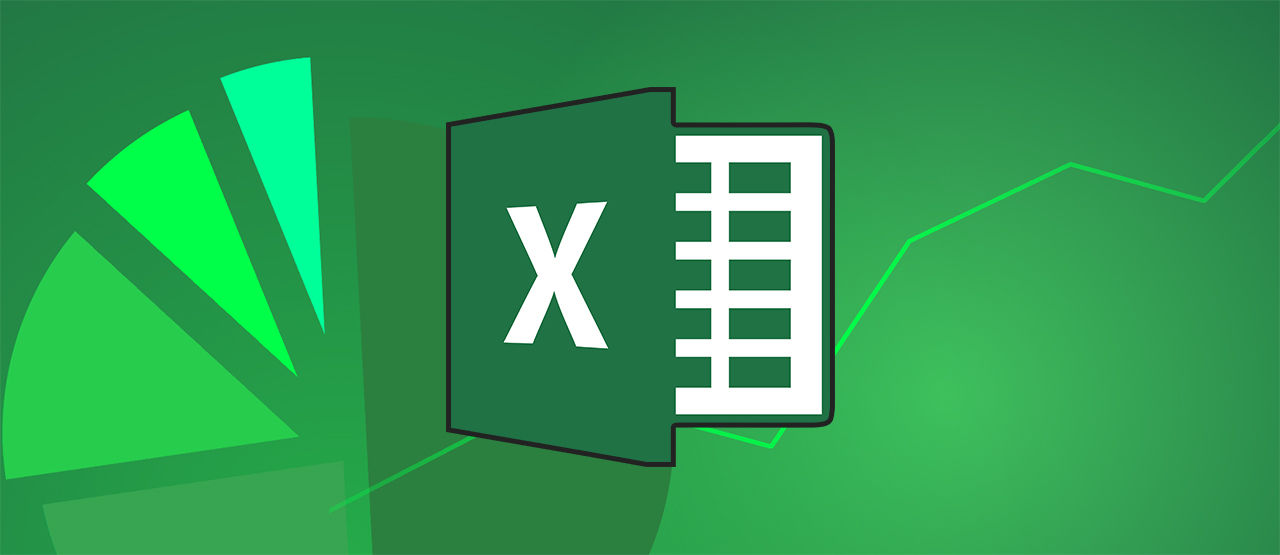 Rumus Excel Bannerx C589b