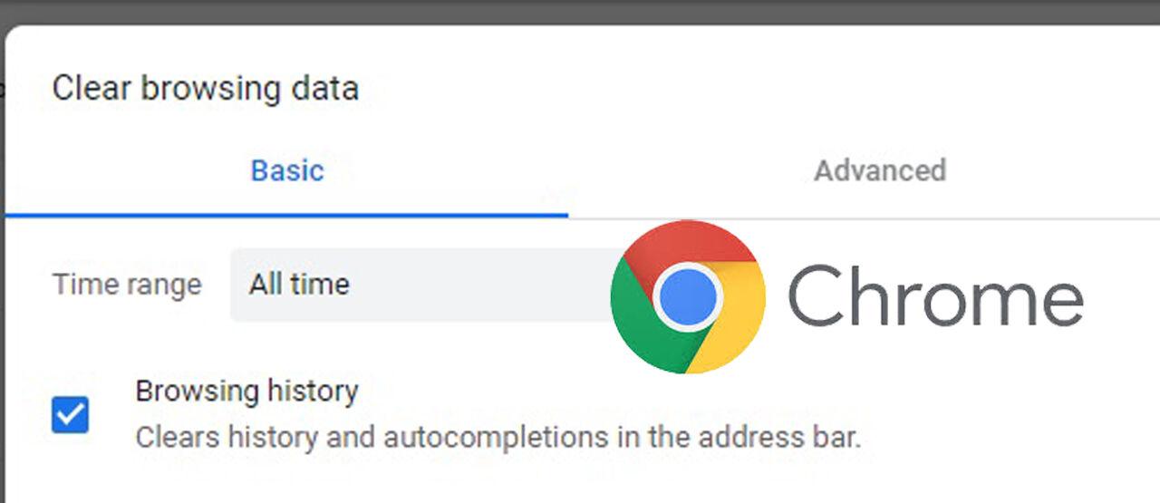 Cara Menghapus History Google 52356