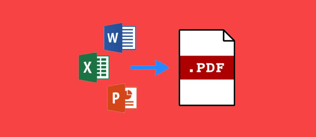 Cara Scan Dokumen Ke Pdf 2d593