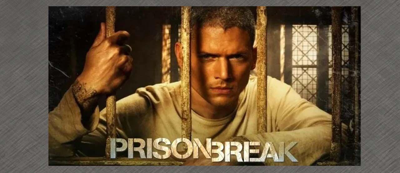 Nonton Prison Break Season 5 6589d