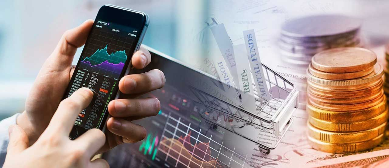 Aplikasi Investasi Terbaik Online D6ced