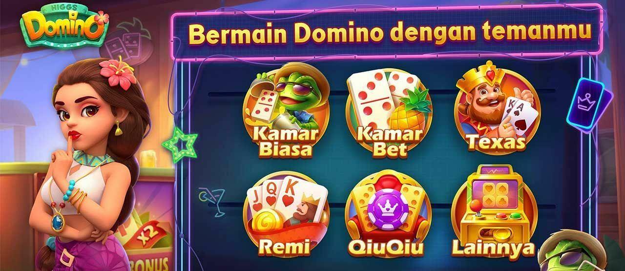 Download Higgs Domino Mod Apk Terbaru 62079 8db04