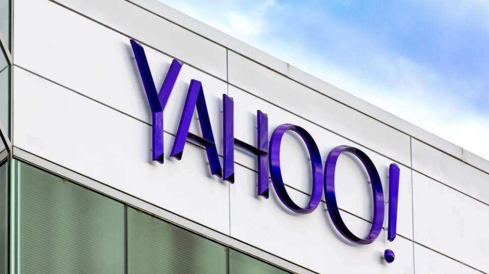 Gawat, 500 Juta Data Akun Yahoo Dibobol