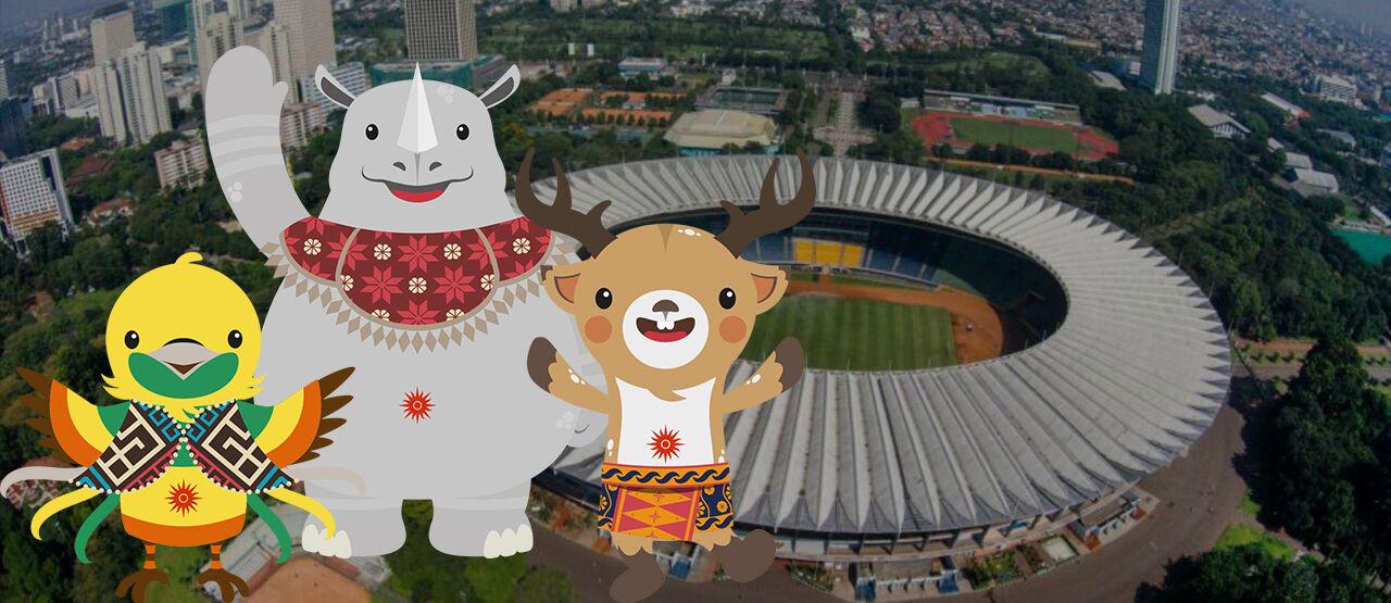 Cara Beli Tiket Asian Games 0f11b