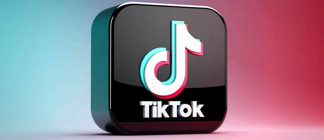 Download Tiktok Mod Apk 04c0f 9a84b