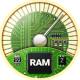 Ram Expander - Aplikasi Penambah RAM