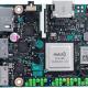 Komputer Mini Raspberry Pi Vs Asus Tinker Board