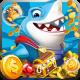 Ocean King : Fishing Arcade