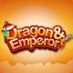 Dragon & Emperor Online