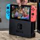 Banner Nintendo Switchmasalah