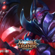 Guide Zhask Mobile Legends