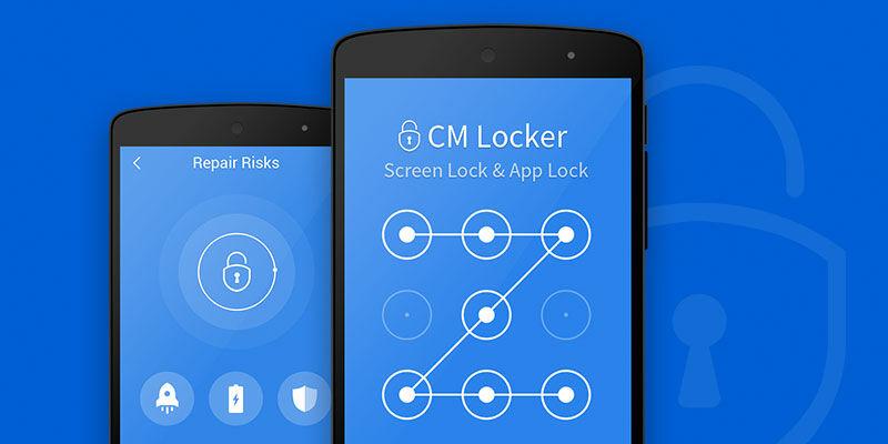 cm-locker-share